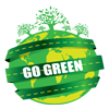 Go Green for Import & Export
